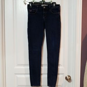Jeans by Hollister